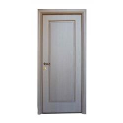 Porta interna 810 Bugnata