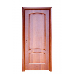 Porta interna Lady Bugnata