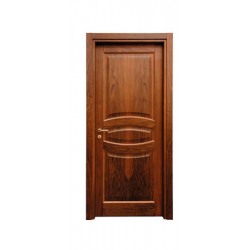 Porta interna Ornella