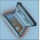 Lucernario Skylight Loft da tetto