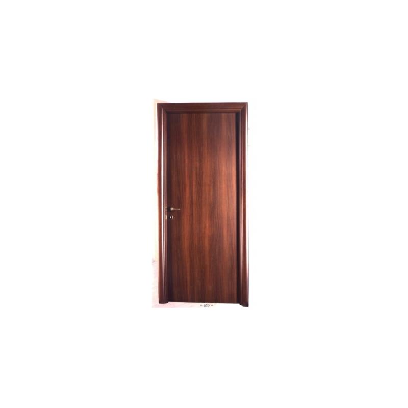 Porta interna 01 liscia porte shop - Allargare porta interna ...