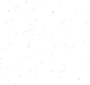 Bianco glitter