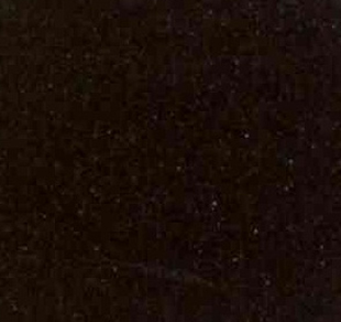 Marrone glitter