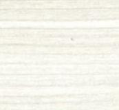 Paliss. bianco