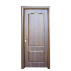 Porta interna 210 Arco Bugnata
