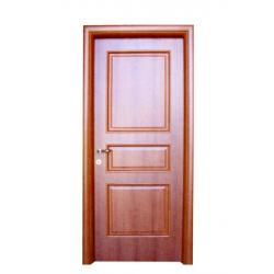 Porta interna Story Bugnata