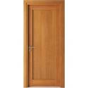 Porta in laminato 810 M LAMq