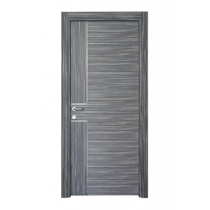 Porta interna gemini - Allargare porta interna ...