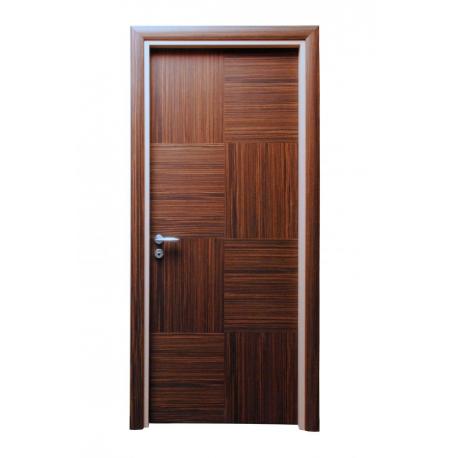 Porta interna Octans