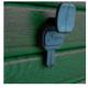 Porta persiana a 1 anta