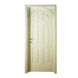 Porta interna 6 B Pantografata