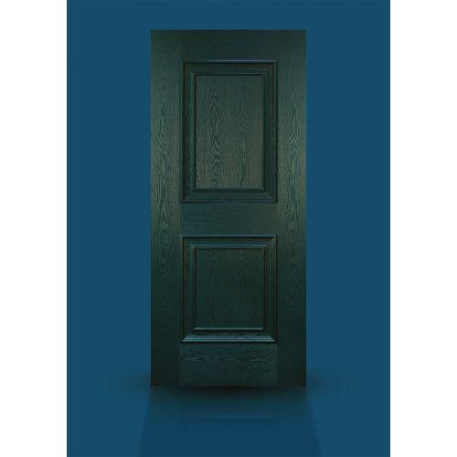 Security door, class 2, C100