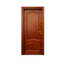 Porta interna 2 B 3 C AL