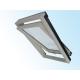 Skylight Premium