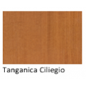 Porta interna Scacchi Tanganica