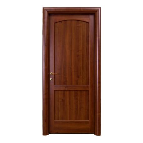 Porta listellare in laminato 210 Arco M Lam