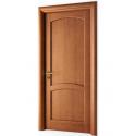 porta in laminato Lady M Lam