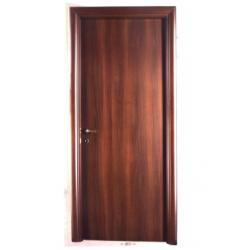 Porta interna 01 liscia