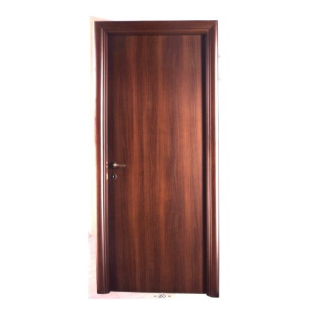 Porta interna 01 liscia economica