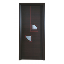 Porta interna corner svetrata