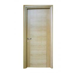Porta interna 01 Ad H