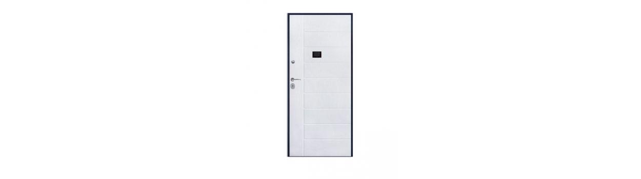 Porte blindate | Porte interne ed esterne
