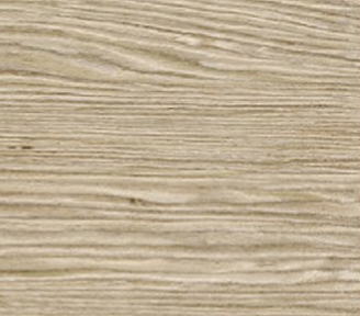 Rovere breeze