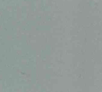 Grigio RAL 9006