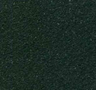verde glitter