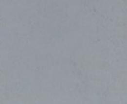 grigio chiaro 7001 ruvido