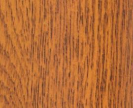 sublimato renolit chiaro ruvido