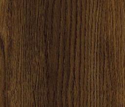 sublimato renolit scuro ruvido