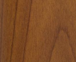 sublimato ciliegio 317-70 ruvido