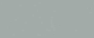 107 grigio