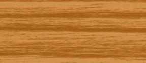 115 finto legno chiaro