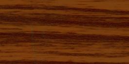 117 finto legno scuro