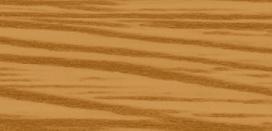 135 finto legno rovere