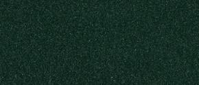 146 verde raffaello