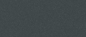 147 grigio raffaello