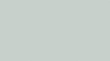 2 grigio chiaro
