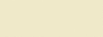 4 giallo avorio