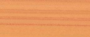 7 finto legno rovere