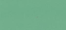 19 verde medio
