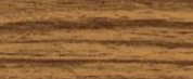 263 finto legno