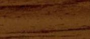 269 finto legno scuro