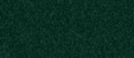 280 verde raffaello