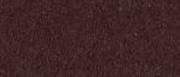 283 marrone raffaello