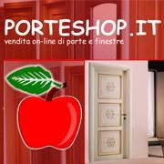 Porteshop Cagliari